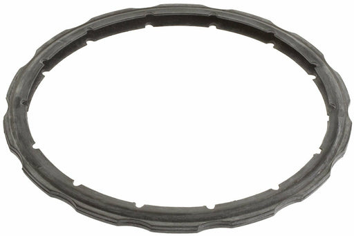 Tefal Clipso 4-6 Litre Pressure Cooker Gasket Seal SS-980195 Clipso Easy - bartyspares