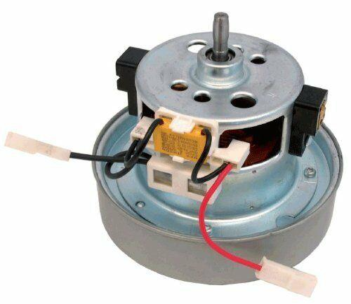 Dyson DC04 DC07 DC14 DC33 YDK Vacuum Cleaner Motor 240V - bartyspares