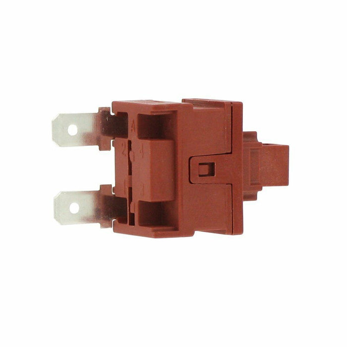 Replacement On/Off Switch For Dyson Vacuum Cleaners. Fits Models: DC03, DC04, DC07, DC11, DC14, DC18, DC19,  DC20, DC21, DC22, DC23, DC24, DC25, DC32
