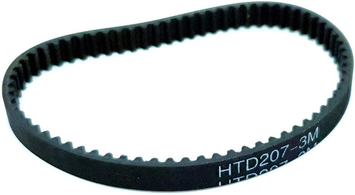 Belt for SHARK HV300 Series HV301, HV302, HV305 HV308 Rocket Vacuum Cleaner - bartyspares