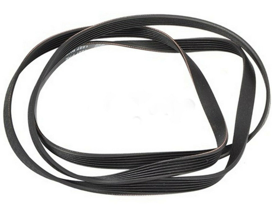 Drive Belt for Swan SW2010 Washer Washing Machine 1227 H6 1227H6