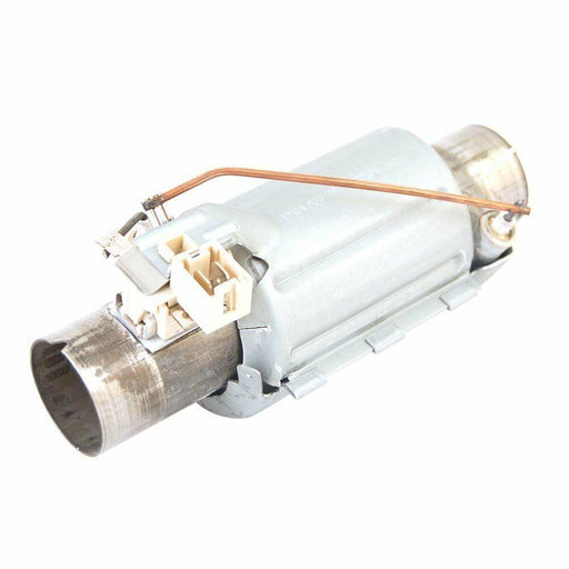 Heater Element & Thermostat for Currys Essentials Dishwasher 1888130100 - bartyspares