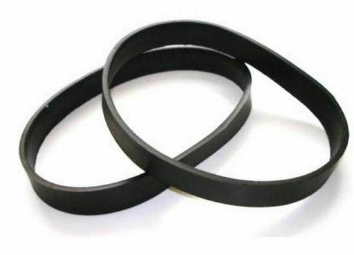 2 Belts for Vax ECJ1PAV1 Rapid Power Advance Upright Carpet Washer 1913578100 - bartyspares