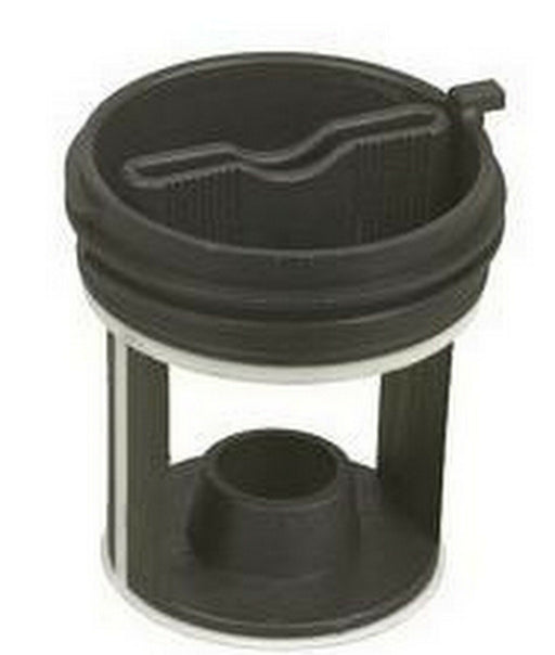 Drain Pump Filter For Ariston Indesit New World Creda Hotpoint Washing Machine - bartyspares