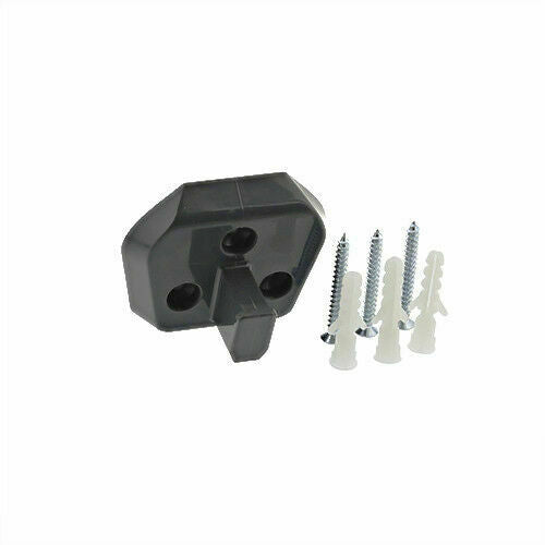 Vax Blade Wall Mount Kit Replacement Blade 32V 24V Cordless Vacuums 1-4-138754