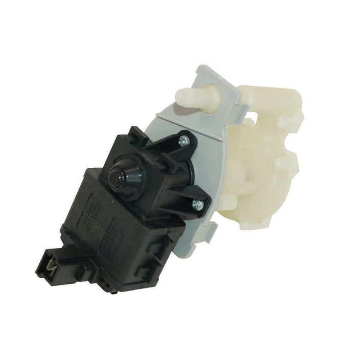 Condenser Water Pump for HOTPOINT TCM570G TCM570P TCM580G TCM580P Tumble Dryer - bartyspares