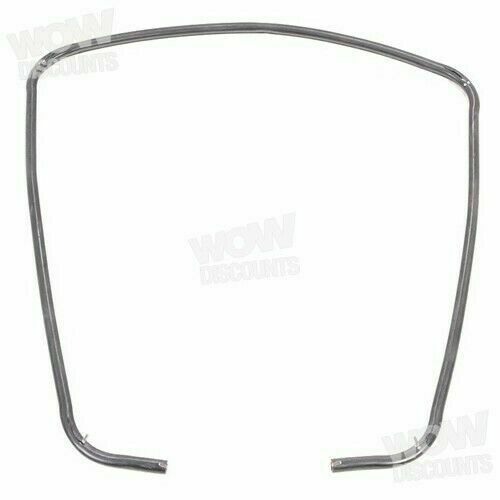 Rangemaster Falcon Leisure Fan Oven Cooker Door Seal 110 Series P097485