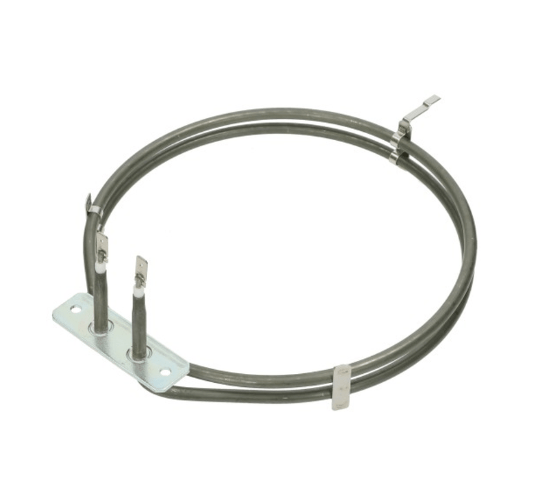 Genuine Indesit Hotpoint Ariston C00510592 Fan Oven Element IFW6330UK IFW6330BL