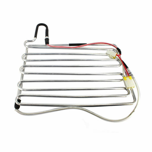 Samsung Fridge Freezer Defrost Ice De frost Heater Heating Evaporator Element - bartyspares
