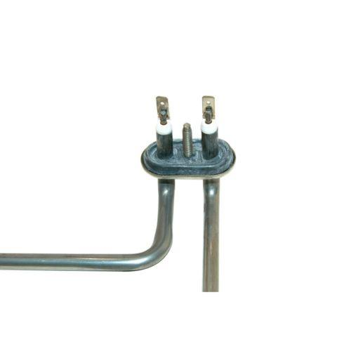 Indesit Ariston Dishwasher Heater Heating Element 1800w IDL40 DI450 AS150 - bartyspares