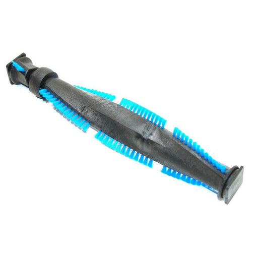 VAX Turboforce Lite Swift Big Bubble Vacuum Cleaner Brushbar Brushroll & 2 Belts - bartyspares
