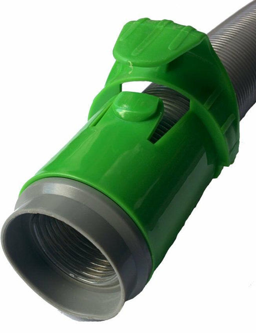 Hose for Dyson DC04 Vacuum Cleaner hoover Silver Grey Green Lime - bartyspares