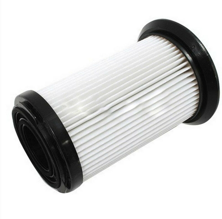 HEPA Filter Cartridge for Zanussi ZAN1802 Bagless Vacuum Cleaner hoover ZF134 - bartyspares
