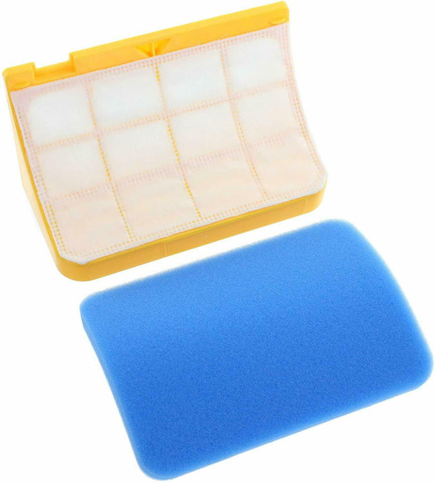 Washable Pre Motor Sponge Filter for DYSON DC11 Allergy All Floors Vacuum Cleaner - bartyspares