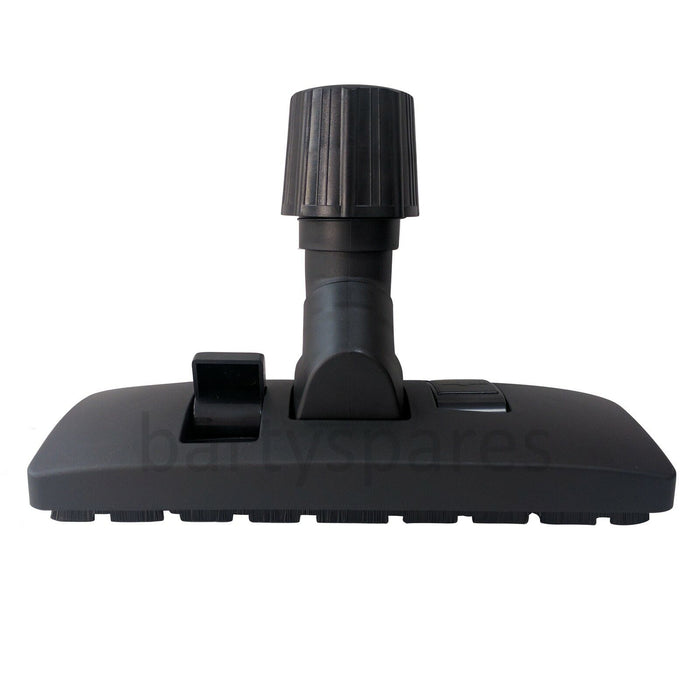 BOSCH Vacuum Cleaner hoover Carpet Hard Floor Tool Brush Head Nozzle