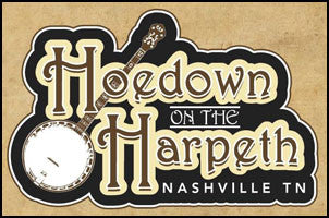 Hoedown on the Harpeth
