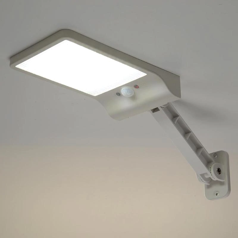 Sensor Wall Light | Smart Gadget Australia
