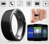 SG R3 Smart Mini Magic Ring with  IC / ID / NFC Card Reader