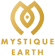 Mystique Earth
