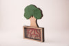 Money Box Tree
