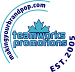 Teamworks Promotions
