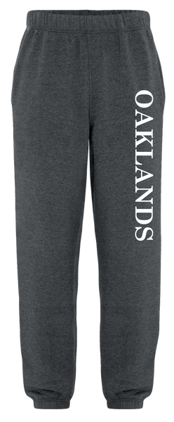 Oaklands Equestrian Fleece Sweatpants