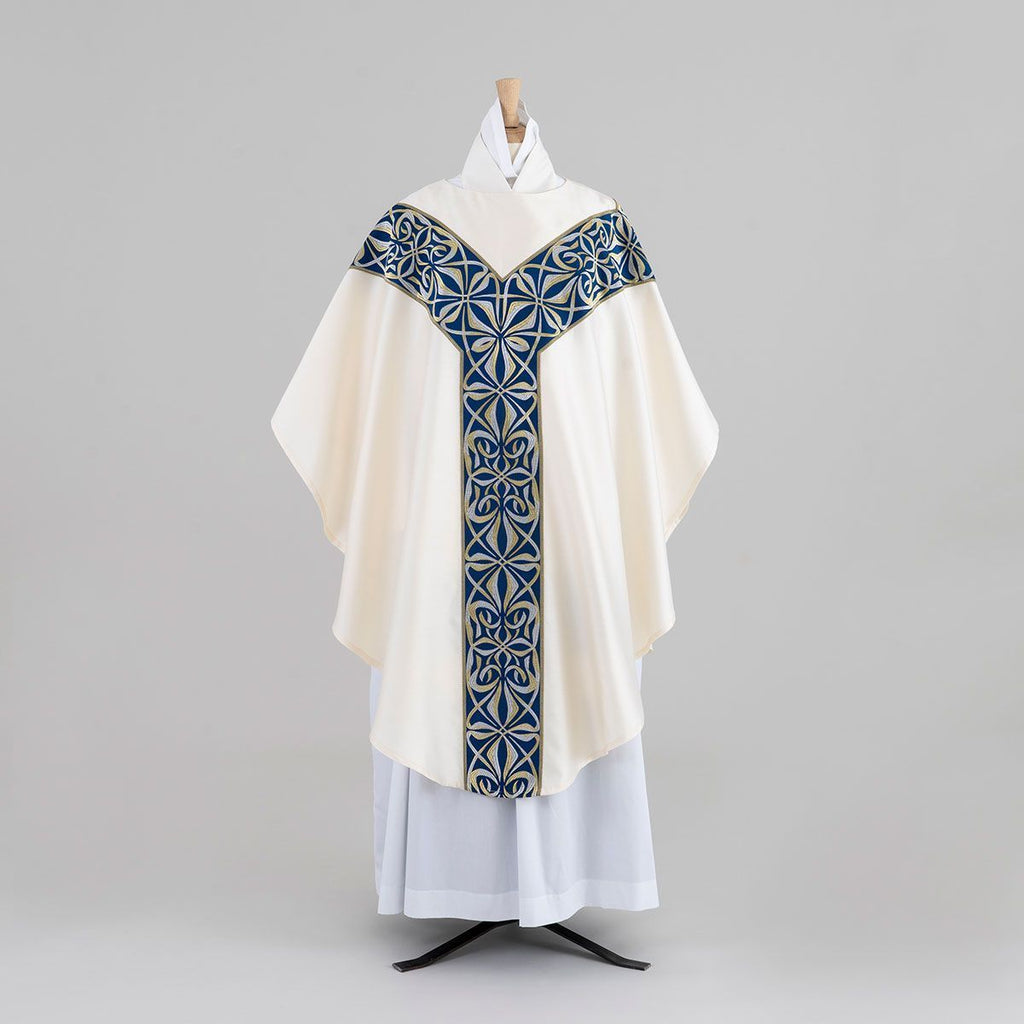 Abbey Vestments - Watts & Co. (international)