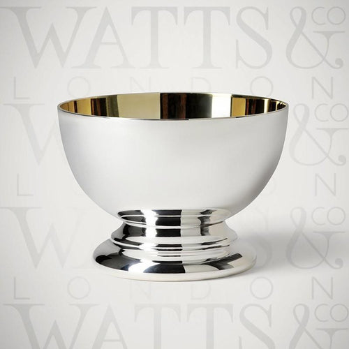 Anointing Bowl - Watts & Co. (international)