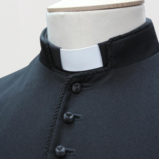 Cassock Piping - Watts & Co. (international)