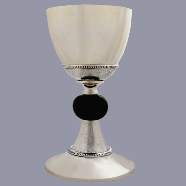 Chalice - York - Watts & Co. (international)