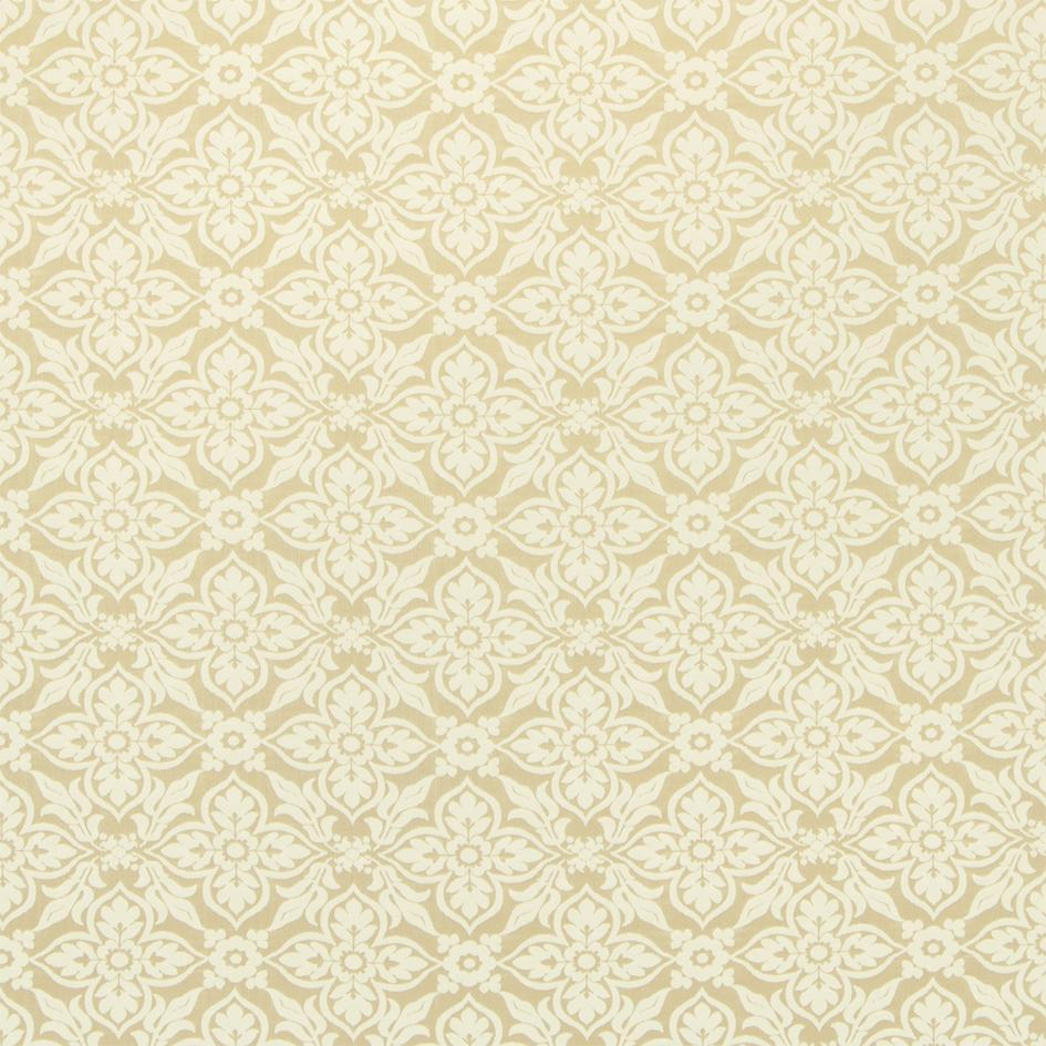 Chelmsford Damask - Ivory - Watts & Co. (international)