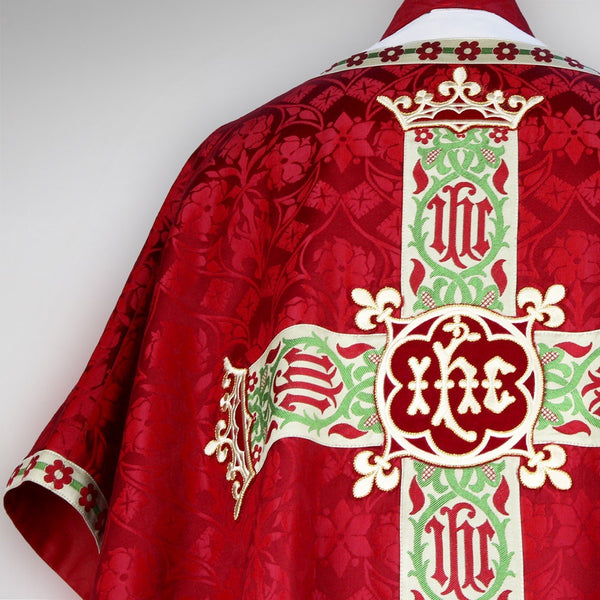 Holy Name Vestments - Watts & Co. (international)