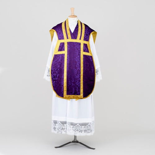 Newman Vestments - Watts & Co. (international)