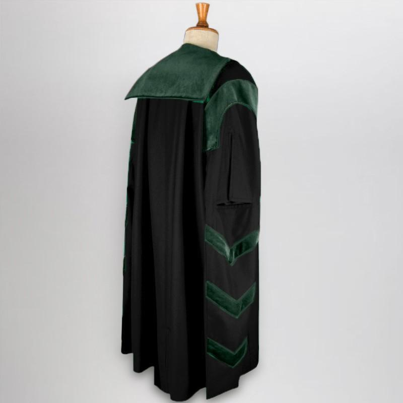 Vergers Gown - Watts & Co. (international)