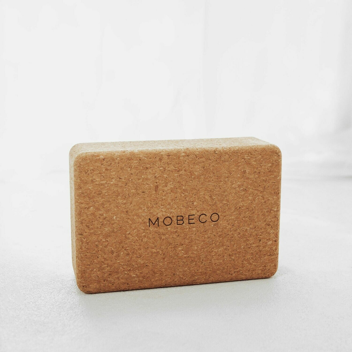 MOBECO Yoga Block