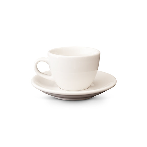 Diner Cup Small