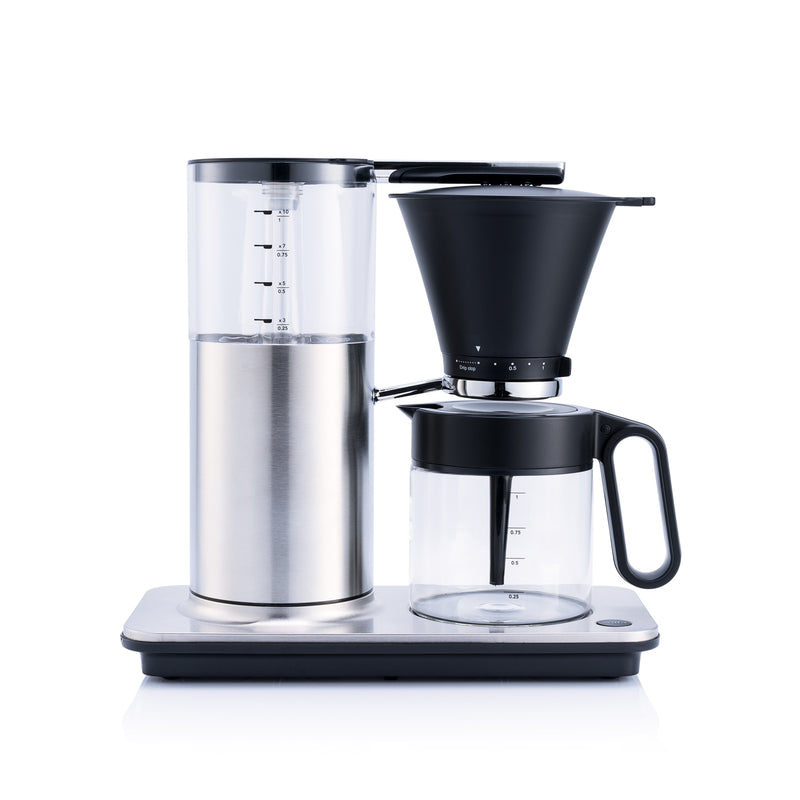 Pre-Order Wilfa Classic Coffee Brewer