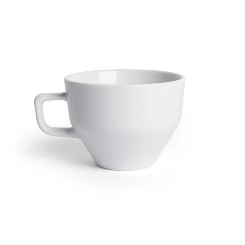 Collective Large Cup