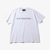 POCKET TEE WHT