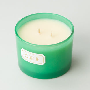Candle - Mamoncillo | Up To £50