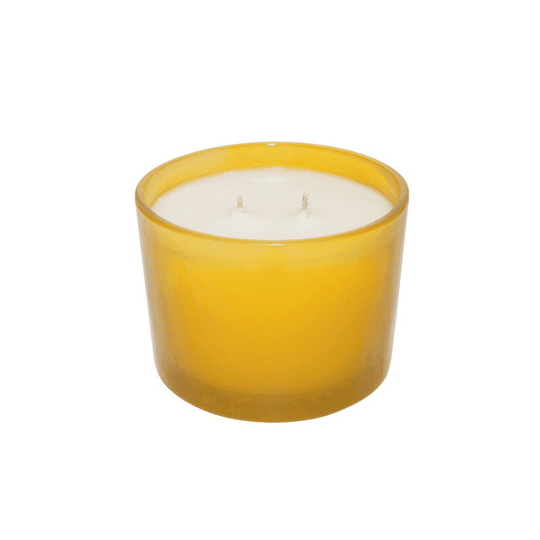 Candle - Night Bloom - Men's Society