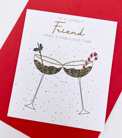 Christmas Card Collection Cherry Orchard Publishing