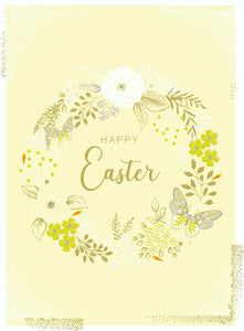 Easter Cards Pack