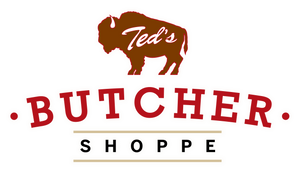 Ted's Butcher Shoppe