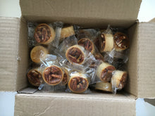 Load image into Gallery viewer, Mini Pecan Nut Pie 15g x 1 unit Frozen