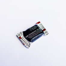Load image into Gallery viewer, Mini Delights Chocolate Bar - Strawberry 15g x 20 units Ambient
