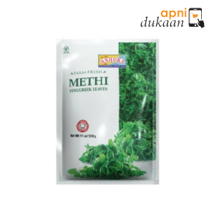 Ashoka Methi 310 gm - Apni Dukaan VIC