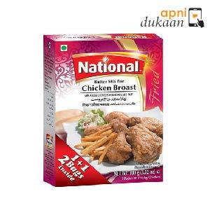 National Chicken Broast - Twin Pack - Apni Dukaan VIC