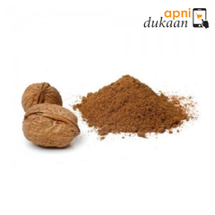Pattu Nutmeg Powder 100 gm