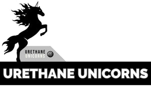 Urethane Unicorns